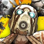 Lawsuit alleges Gearbox CEO Randy Pitchford improperly siphoned $12M for personal gain