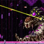 Axiom Verge's free Epic Game Store version had a funny Steam bug