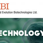 Accelerated Evolution Biotechnologies Claims to Have a Breakthrough Cancer Cure