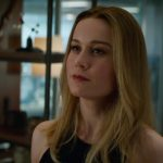 Brie Larson says Avengers: Endgame is 'personally dear to' her, even compared to Captain Marvel