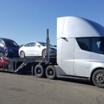 Tesla Delivered 63000 Vehicles in Q1