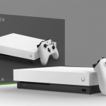 Save $100 on the Xbox One X *and* get a free second controller