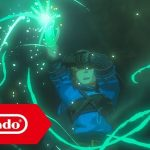 A teaser of 'The Legend of Zelda: Breath of the Wild' sequel dropped at E3 and no one is calm