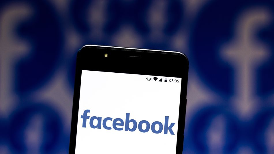 Facebook is changing up its advertising settings.