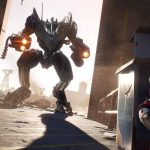 New Fortnite mech glitch guarantees a win without lifting a finger