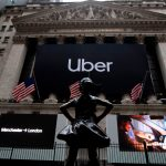 Here's how Uber saved more than $6 billion by creating an offshore tax haven in the Netherlands