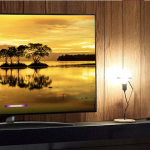 LG Nanocell 9 4K TVs are an extra $300 off with this code