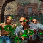 House of the Dead remakes are in the works