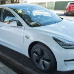 Tesla cars to get fart and goat horn sounds soon