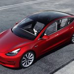 Tesla reportedly plans to meet demand by rebooting car dealerships