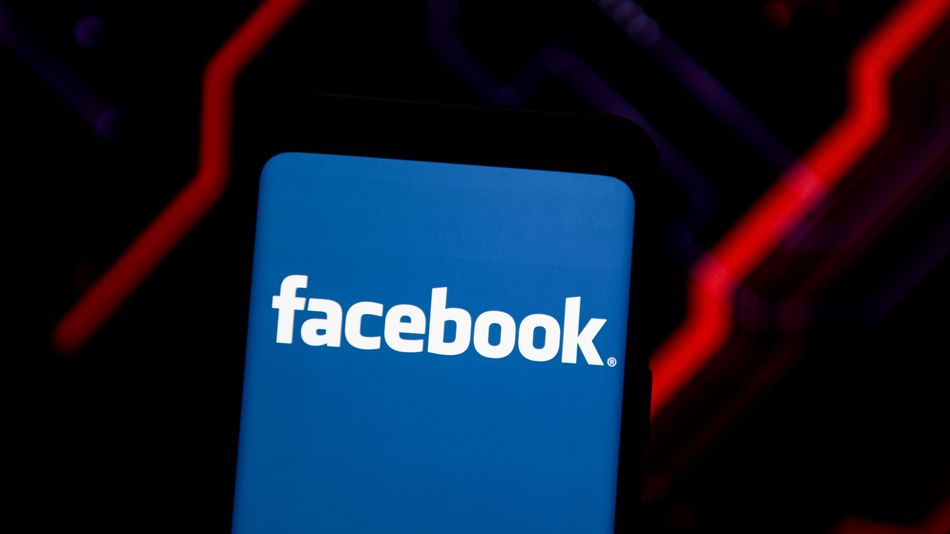 Companies are hitting Facebook where it hurts by pulling ads.