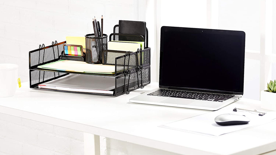 Grab basics for the new school year or your WFH setup.