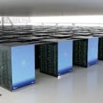 World's Fastest Supercomputer is Japan Fugaku at 415 Petaflops