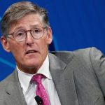 Here's how months of tension between Citigroup and its regulators over the bank's tech and risk systems boiled over into the CEO's early retirement