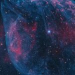 27 otherworldly astronomy photos that will truly blow your mind