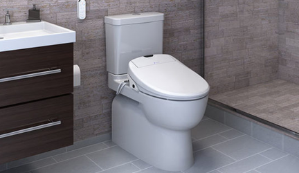 10 life-changing bathroom products that just went sale