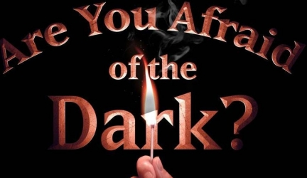 'Are You Afraid of the Dark?' brings back your '90s nightmares in creepy trailer