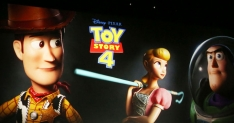 'Toy Story 4' is getting two spinoffs for Disney+