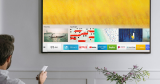 Best 4K TV deals this weekend: Get a 75-inch LG TV for less than $2,000