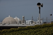 California Power Outages Happening as Predicted When Nuclear Reactors Were Shutdown