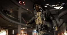 Call of Duty: Warzone's season 6 patch adds a subway system to Verdansk and new weapons