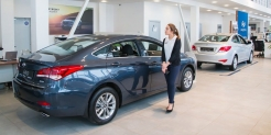 Coronavirus has spurred car dealerships to go online, and it's completely transforming how vehicles are sold