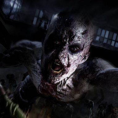 Dying Light 2's dark age parkour looks solid, but the narrative feels risky