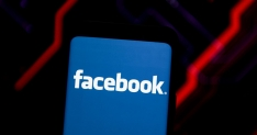 Here are the (many) companies pulling their ads from Facebook