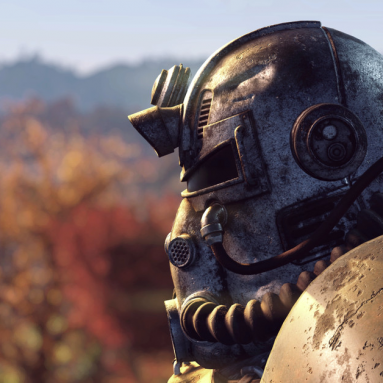 How Fallout Lost Its Spirit