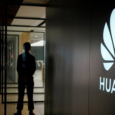 Huawei employees reportedly worked with China's military on multiple research projects, strengthening concerns over state ties