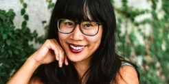 I used the 'pay yourself first' savings hack to save $5,000 in a year, and there are 5 reasons it worked for me