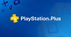 PlayStation Plus gave out more than $1,500 in free games. Were they worth it?