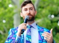 Scott Rogowsky leaving HQ Trivia for MLB gig