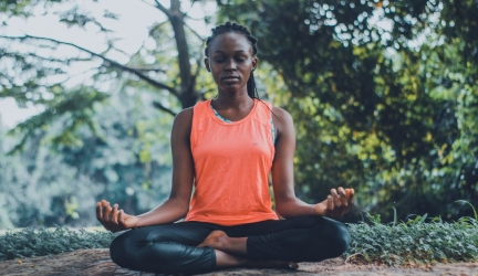 Take a course on mindfulness for just $10 with this online sale