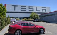 Tesla Q2 Deliveries Estimated at 84,000 to 97,000 Cars