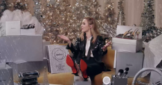 The Neiman Marcus 2019 'Fantasy Gifts' are here to make you feel poor
