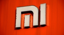 US-Based Firm InterDigital Takes Xiaomi To Court Over Two Alleged Patent Infringements – Mashable India