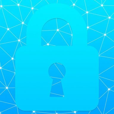 What is a VPN? And why do I need one?