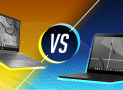 Which Chromebook is better for students?
