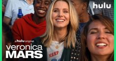 Your first look at 'Veronica Mars' season 4 is here and it's perfect